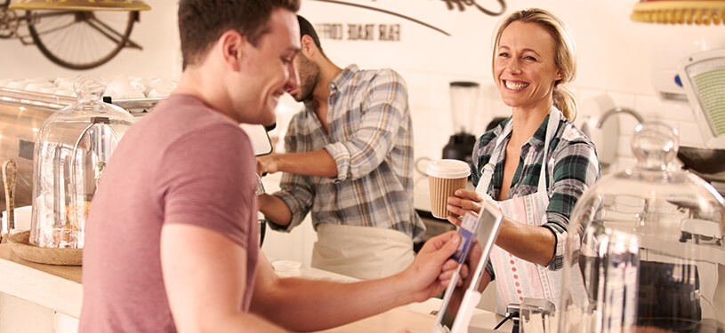 Forget Just Selling Products, Customer Experience is King