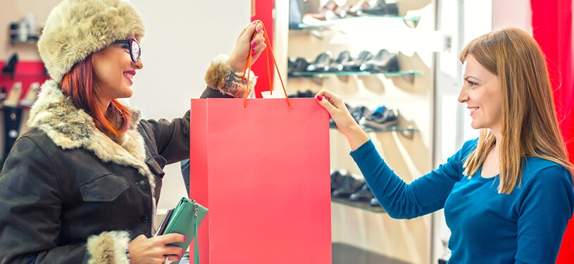4 Secrets to Successfully Scheduling Retail Staff for the Holidays