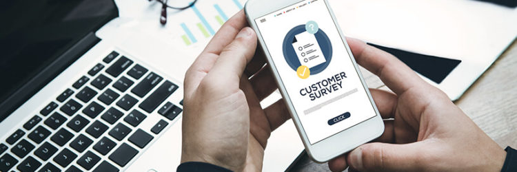 customer service as a marketing strategy
