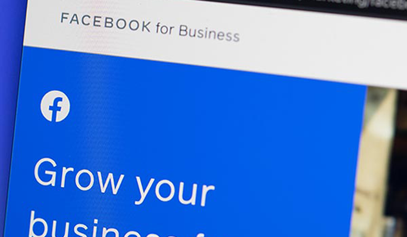 The Key Principles of Managing Facebook Business Accounts